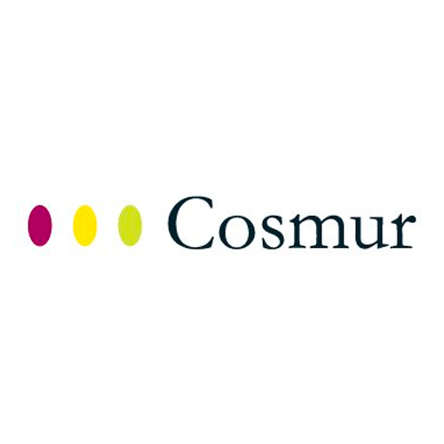 cosmur-1