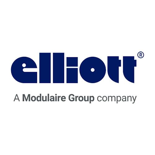 elliot-1