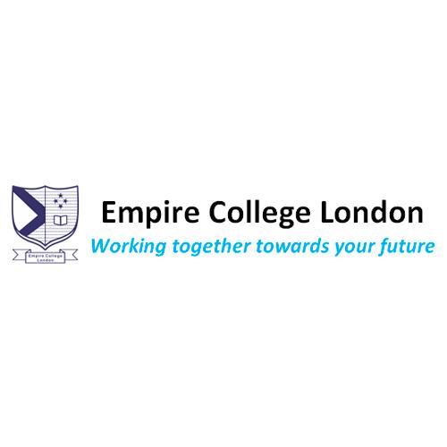 empire-college-1