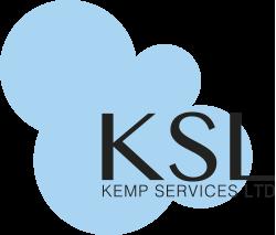 kemp-1