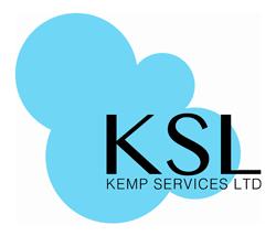 kemp-logo-4