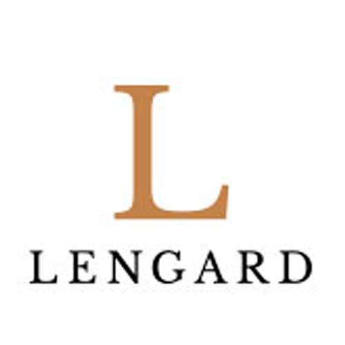 lengard-1