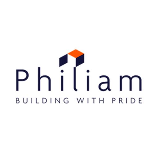 philiam-1