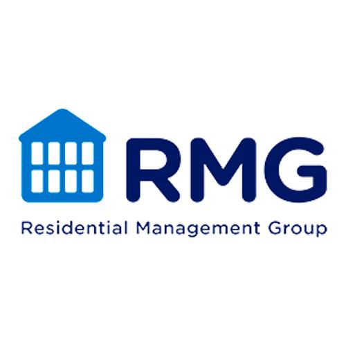 rmg-1
