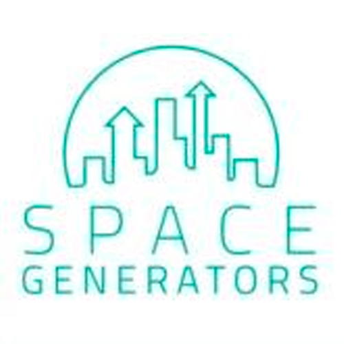 space-generators-1