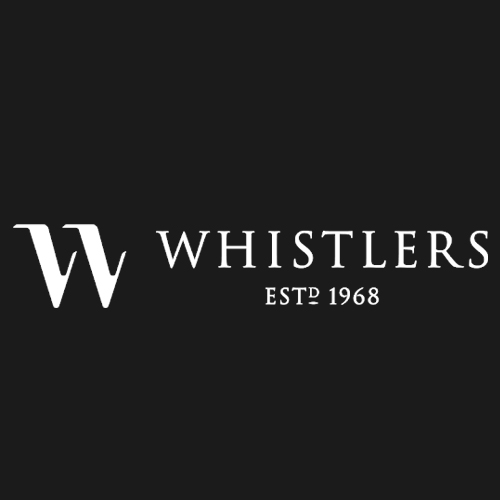 whistlers-1